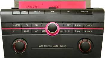 Mazda 14789909