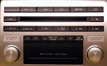 Mazda 14792086, 14792089