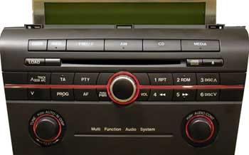Mazda 14794008