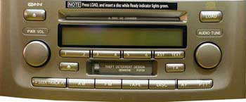 Toyota P3930, P3946