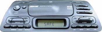 Fiat AD185H